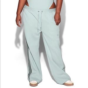 adidas x IVY PARK 3-Stripes Suit Pant Plus Size 4X